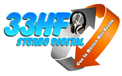 hf stereo digital