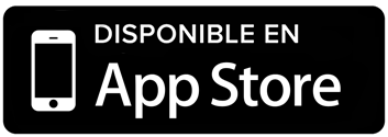 app hf stereo digital